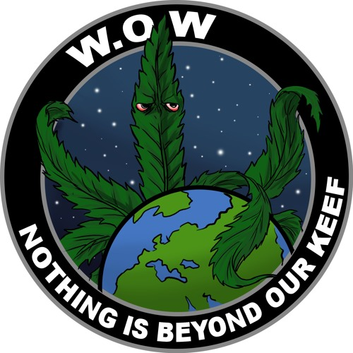 WikiLeaks on Weed Podcast's avatar