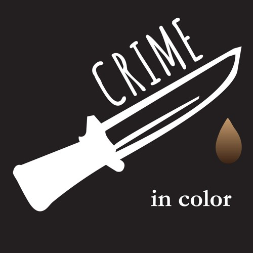 Crime In Color's avatar