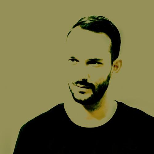 Diego Boch's avatar