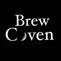 Brew Coven