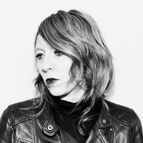 Alice Guerlot-Kourouklis // Soundtracks's avatar