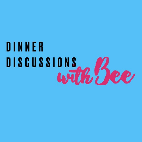 Dinner Discussions withBee's avatar