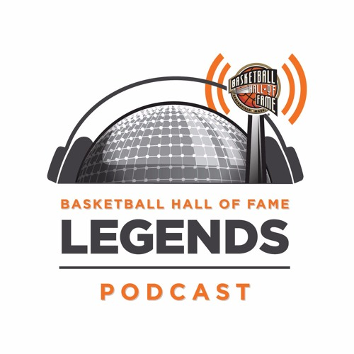Legends Podcast Episode 7 - Mike Krzyzewski