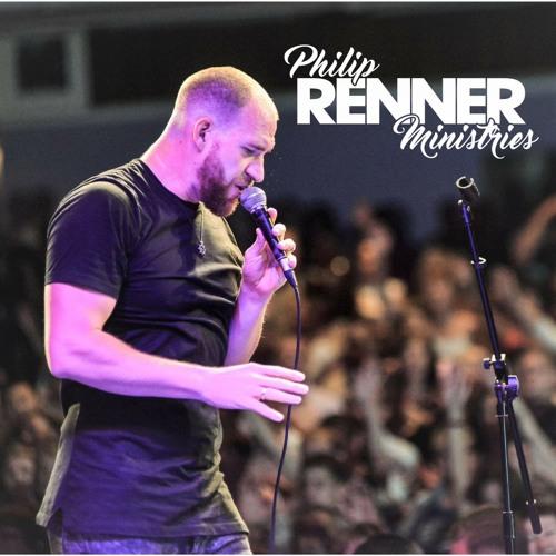Philip Renner Ministries's avatar