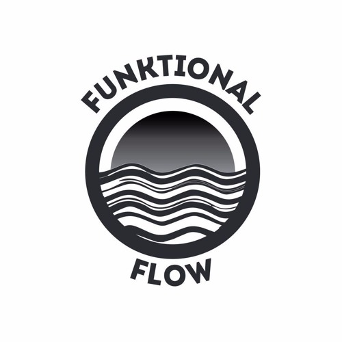 Funktional Flow's avatar