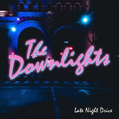 The Downlights's avatar