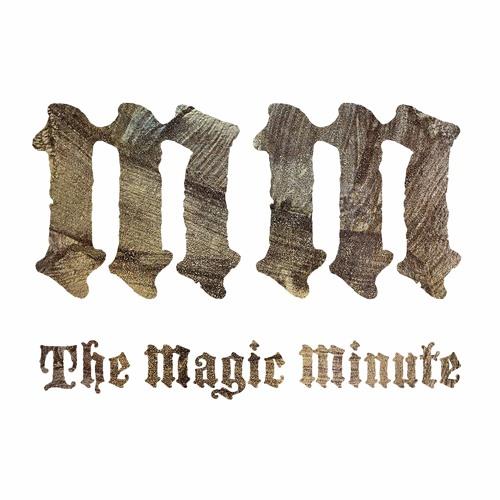 The Magic Minute's avatar