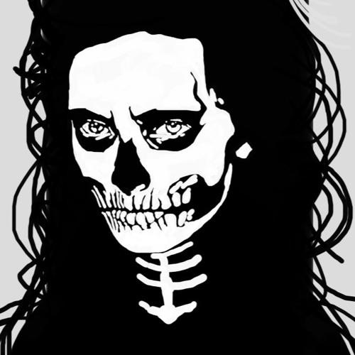 Ebunneh's avatar