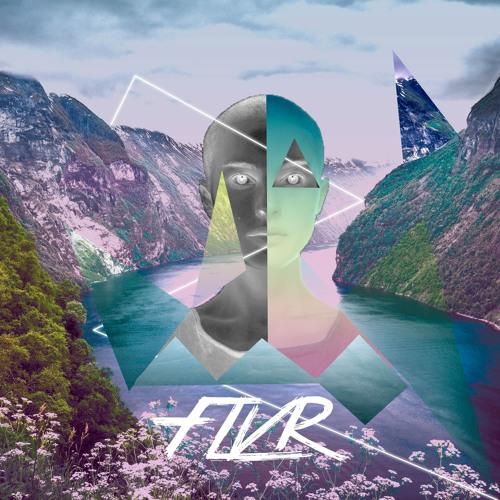 FLVR's avatar