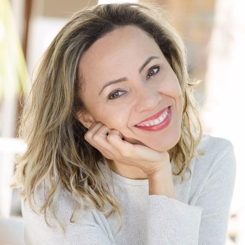 Ethel Peternelli's avatar
