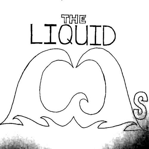 The Liquid W's's avatar