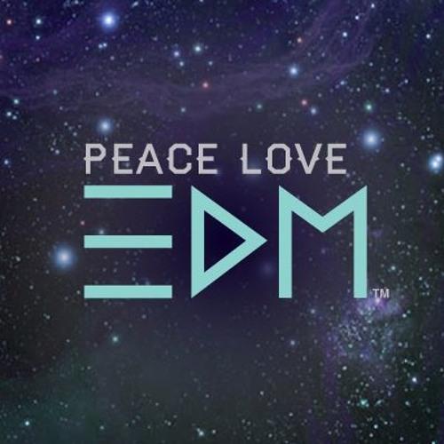 EDM: Produtores Amadores : Repost's avatar