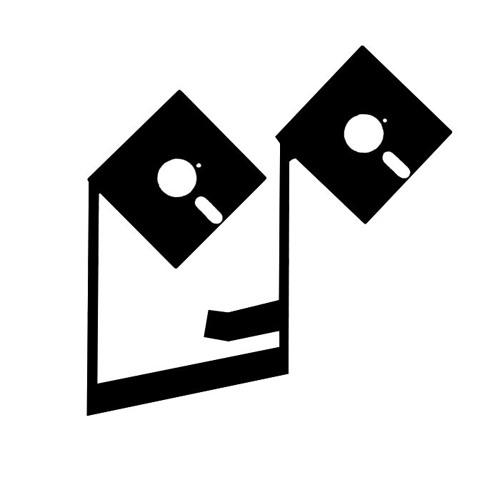 Photocall's avatar