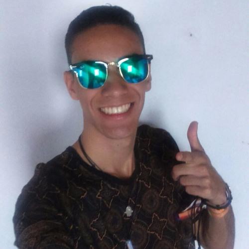 André Miranda's avatar
