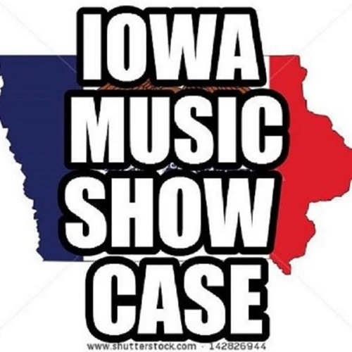 Iowa Music Showcase's avatar