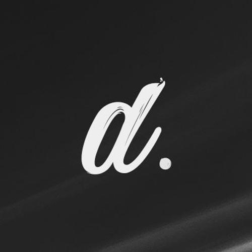 divine.'s avatar
