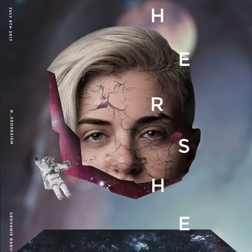 HerShe's avatar