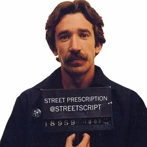 Street Radio's avatar