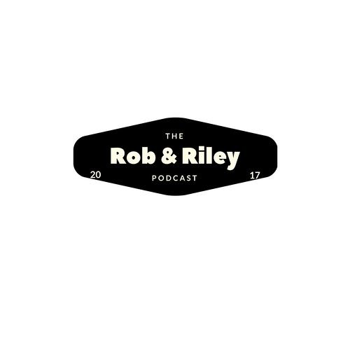Rob & Riley Podcast's avatar