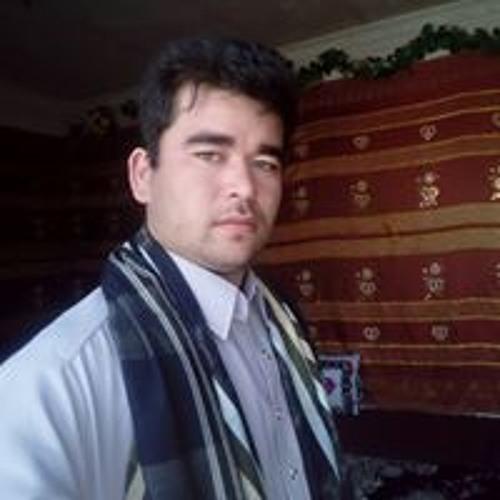 ظریف امیری's avatar