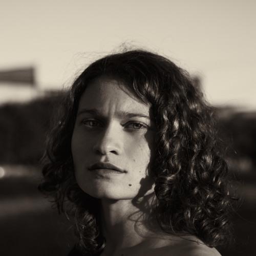 Angie Hudson's avatar