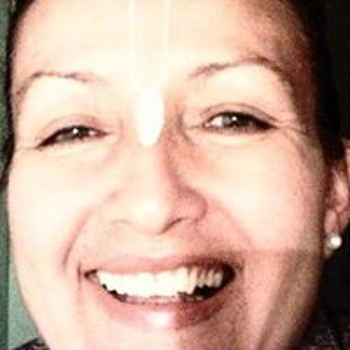 Pranesvari Didi's avatar