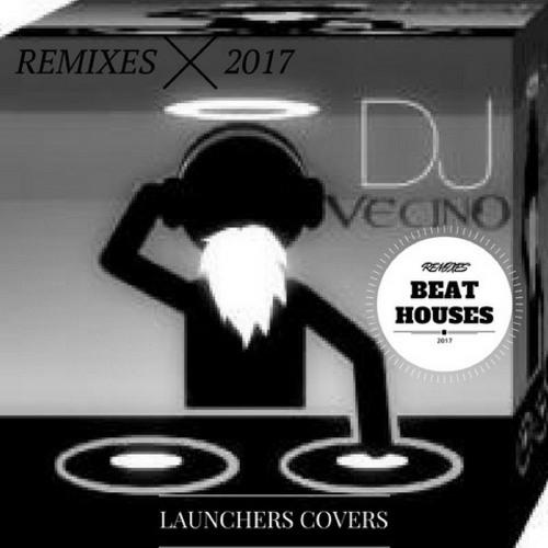 DJ VECINO's avatar