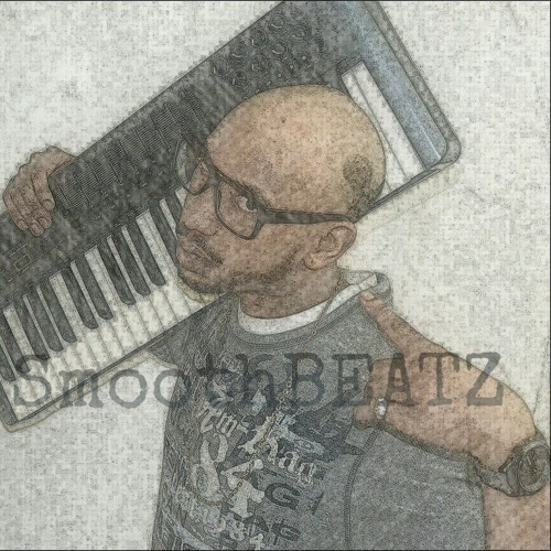 SmoothBEATZ's avatar