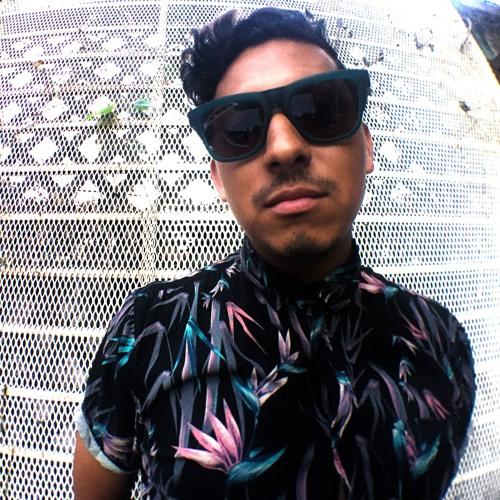 Enzo Muro's avatar