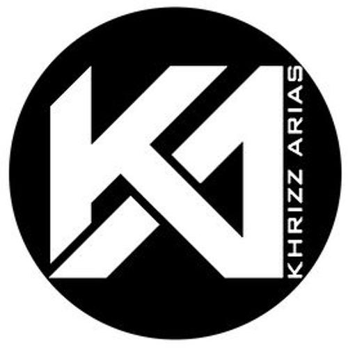 Khrizz Arias™'s avatar