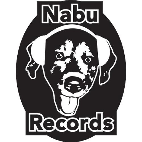 Nabu Records's avatar