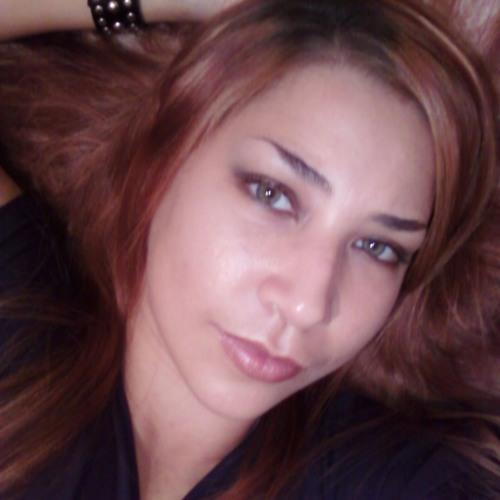 Tatiana Lins's avatar