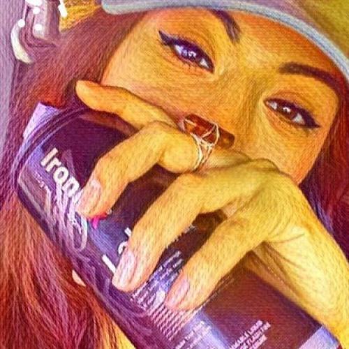 RYSAH's avatar