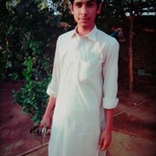 Sahar Shah Kazmi's avatar
