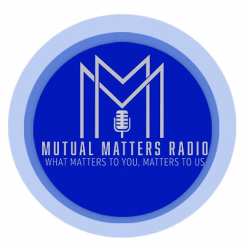 Mutual Matters Radio Podcast's avatar