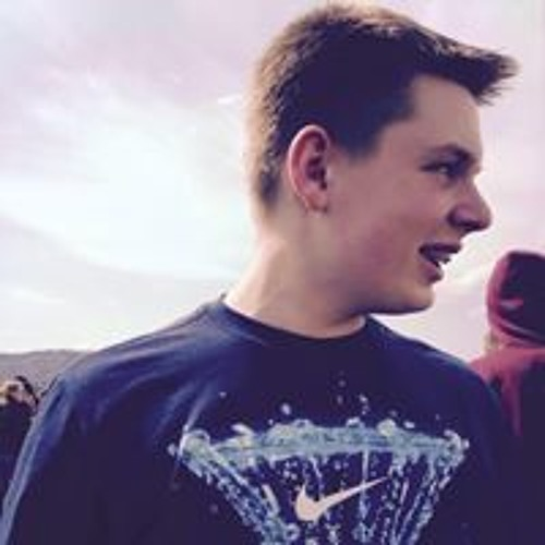 Colton Perrin's avatar