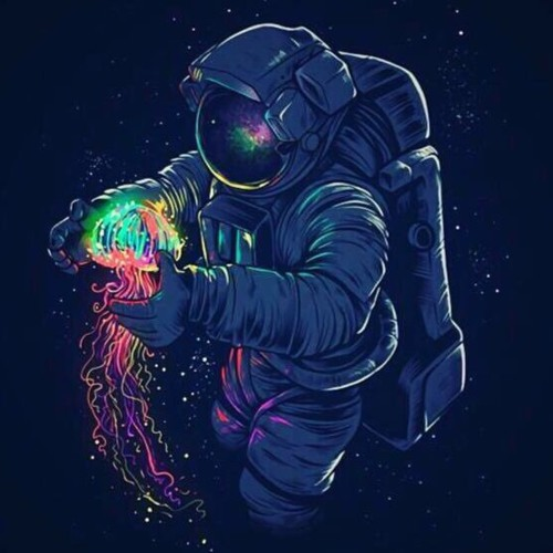 moe13's avatar