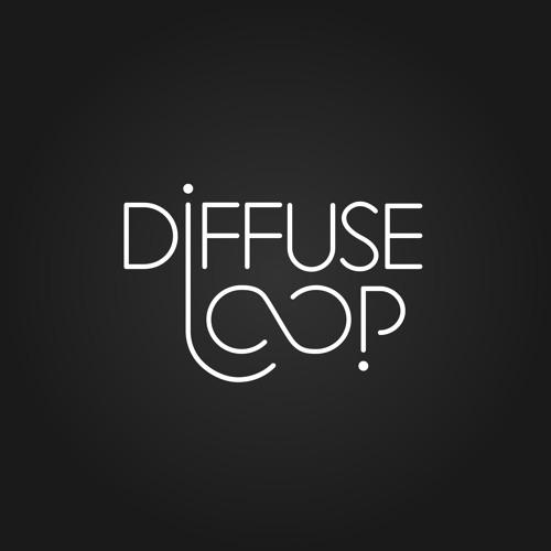 Diffuse Loop's avatar