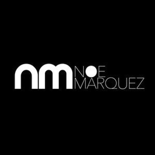 Dj Noe Marquez's avatar