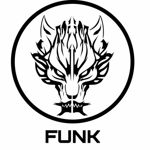 Funk Aesthetics's avatar