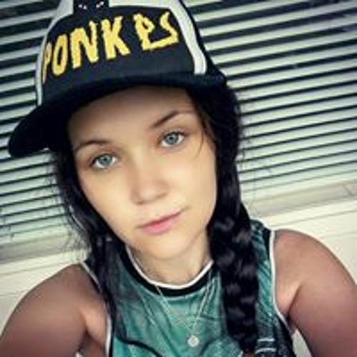 Annie Siitari's avatar