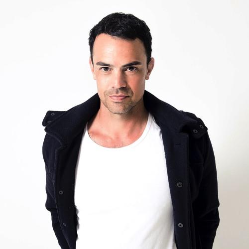 Lance Ferguson Music's avatar