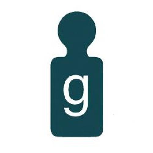 Edicoes Grama's avatar