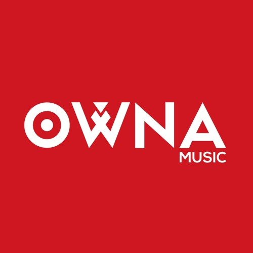 OWNA Music's avatar