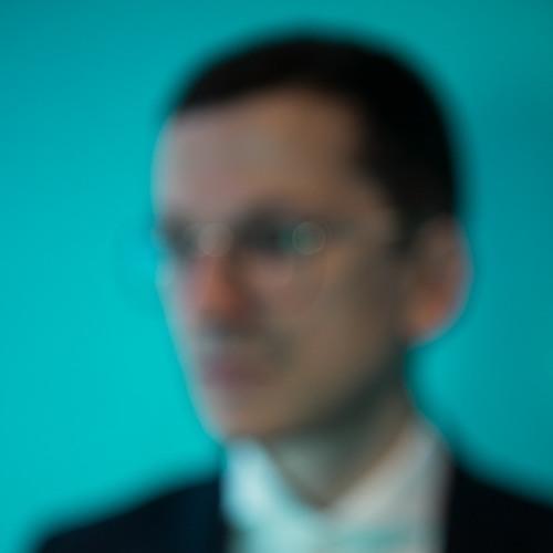 Will Dutta's avatar
