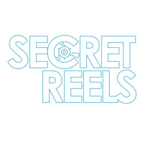 Secret Reels's avatar
