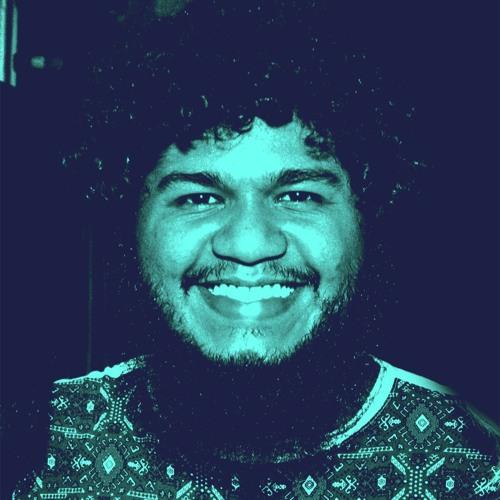 Zek Picoteiro's avatar