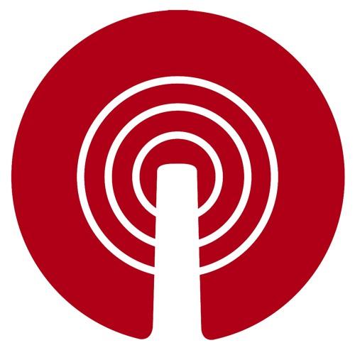 Red Wall Studios's avatar