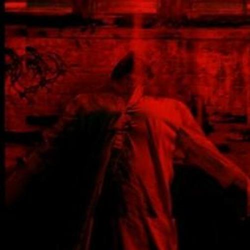 Ø1>AƐA:'s avatar