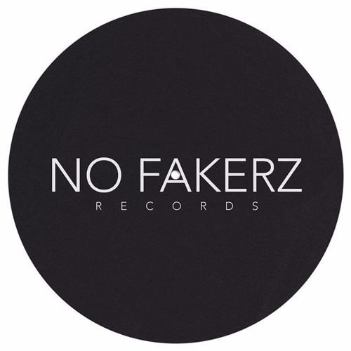 No Fakerz Records's avatar